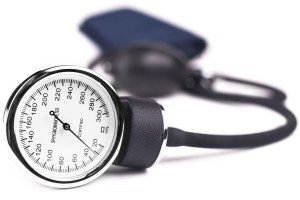 Feature Image - 12 Risk Factors of High Blood Pressure You Need to Know