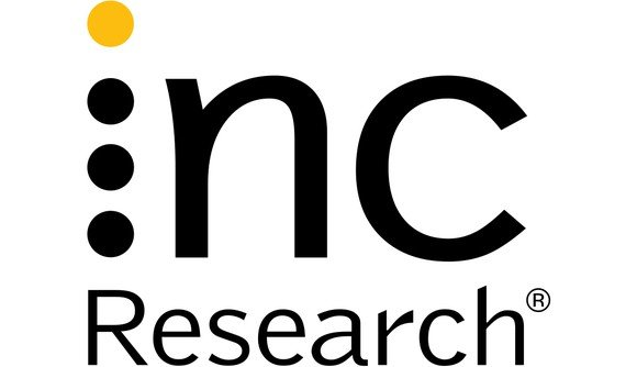 Logo - NC Research