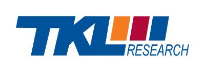 Logo - TKL Research