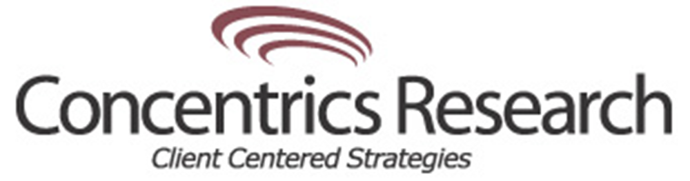 Concentrics Research