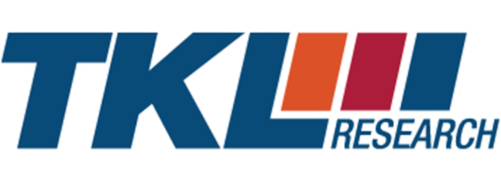 TKL Research