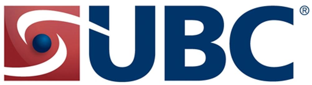 United Biosource Group