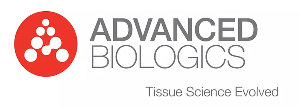 Advanced Biologics