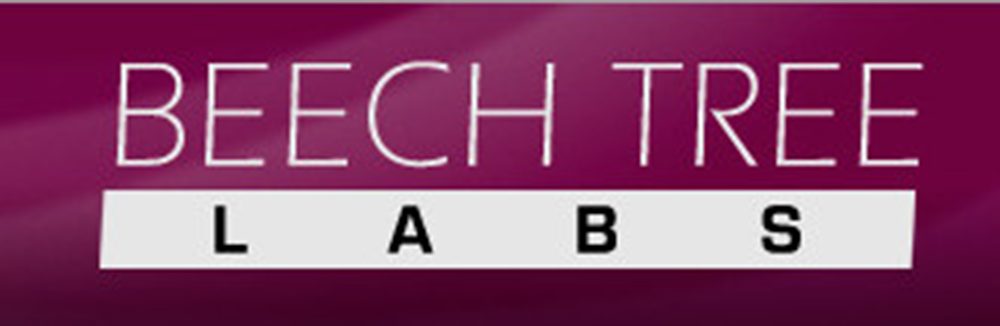 Beech Tree Labs