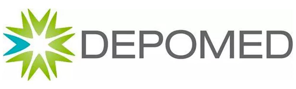 DepoMed