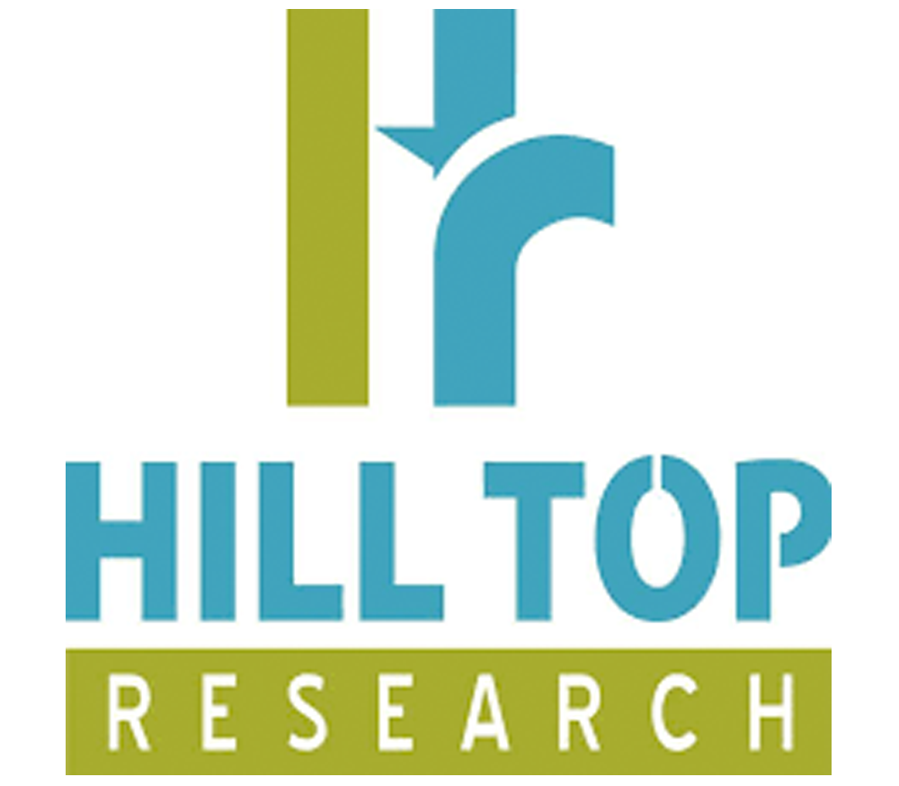 Hill Top Research