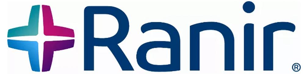 Ranir