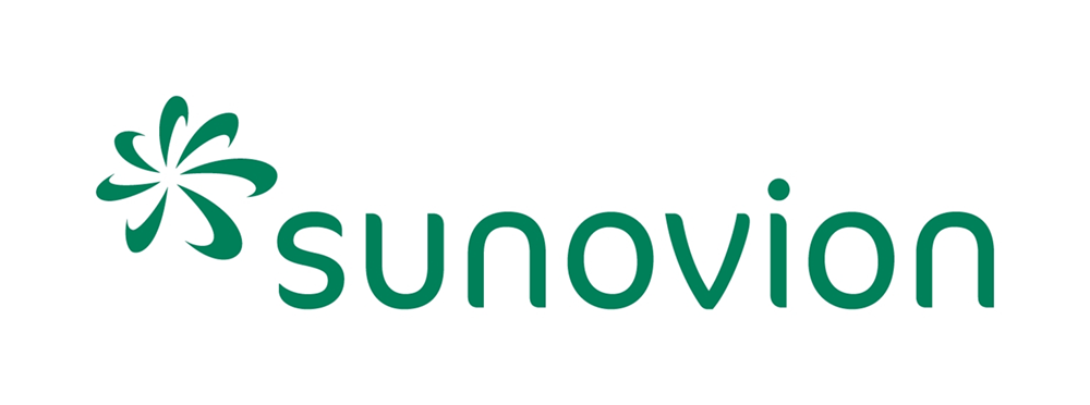 Sunovion Pharmaceuticals, Inc.