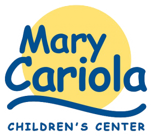 Feature Image - RCR Sponsors the Mary Cariola 2018 Walking on Sunshine