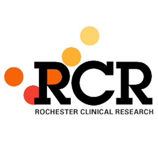 Feature Image - RCR Announces New Website Launch