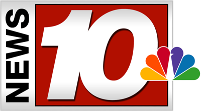 Feature Image - RCR Highlighted on WHEC News 10: Rochester Innovation
