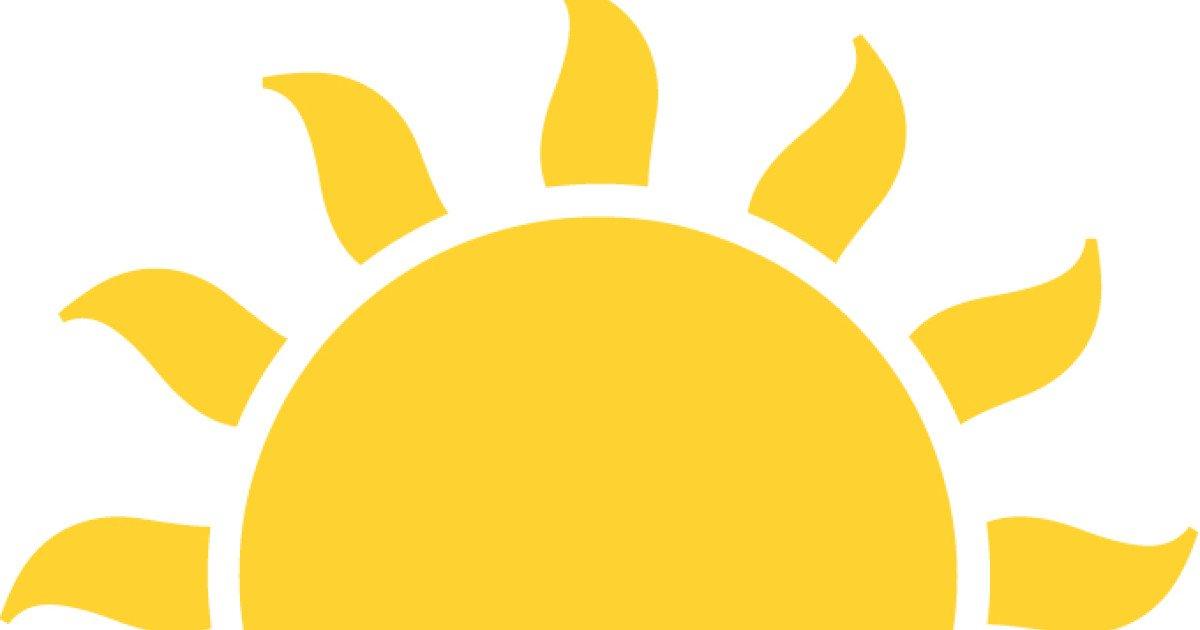 Feature Image - Summer Sun & the Vitamin D {fense}