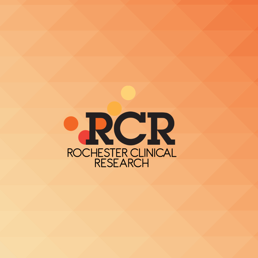 Feature Image - Notes from the RCR Registered Dietitian